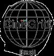 cropped-cinegrid_logo_transparente_110.png