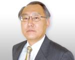 Atsushi TAKAHARA