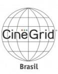 cropped-cropped-logo_cinegrid_alta1.jpg