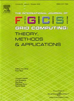 fgcs_cover