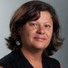 Iara Machado