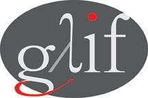 GLIF-logo-color-white-bg