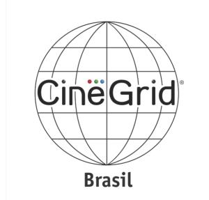 logo_cinegrid_alta