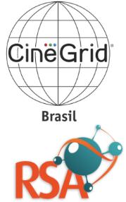 logo_CineGrid_RSA6