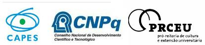 logos_capes_cnpq_prceu