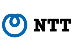 NTT_Logo_350