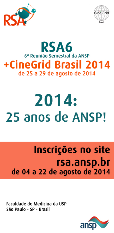2014_RSA6_PORT_cartaz-inscricoes_site