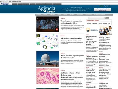 agencia_fapesp_cinegridbr