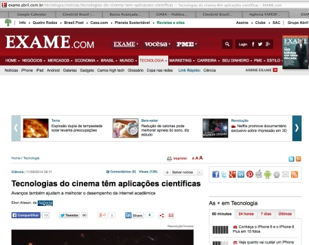 exame_CineGridBR