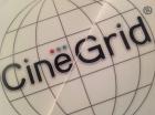 Cinegrid Brasil 2014