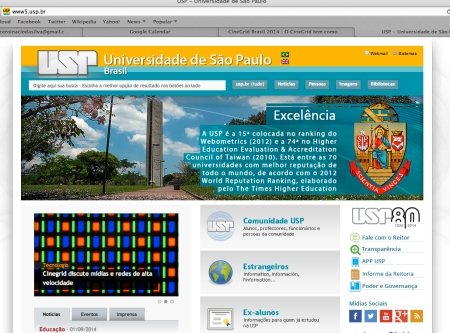 site_usp