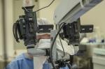 4k_3d_Telemedicina_Oftalmo_Unifesp_PEQ