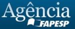 logo_agencia_fapesp