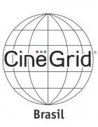 logo_CineGrid2014