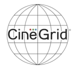 logo_cinegrid_international
