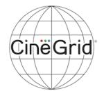 logo_cinegrid_international